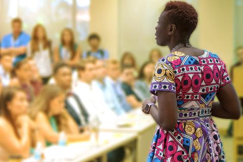 Careers | Human Resources | University of Miami